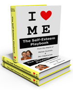 Self Esteem Playbook