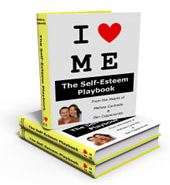 The Self-Esteem Playbook